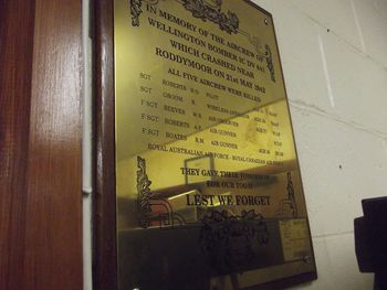GROOM, Rae - Service Number 408144 | 1WAGS Ballarat
