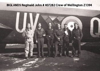 1WAGS - BIGLANDS Reginald John - Service Number 407282 (Crew_edited-1)