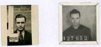 LAWN, Ronald Herbert - Service Number 427652 | 1WAGS Ballarat
