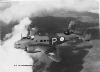 INGLIS, Samuel Lindsay - Service Number 416340 | 1WAGS Ballarat