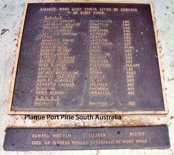 POLGREEN, Sven Robert - Service Number 416282 | 1WAGS Ballarat