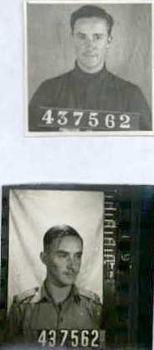PETSCHEL, Victor Edward - Service Number 437562 | 1WAGS Ballarat
