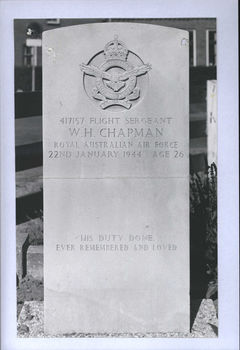 1WAGS - Chapman Wilbur - Service Number 417157 (grave_edited-1)