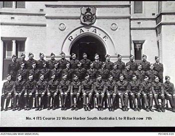 NOLAN, William George - Service Number 410009 | 1WAGS Ballarat