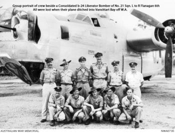 FLANAGAN, William Richard - Service Number 401748 | 1WAGS Ballarat